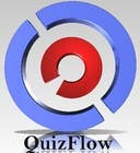 Graphic Design Contest Entry #63 for Logo Design for Quizflow