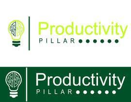 didisyah tarafından Corporate Productivity Logo için no 13