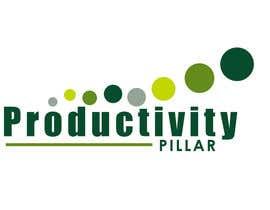 almarbaldesco tarafından Corporate Productivity Logo için no 12