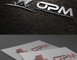 saravanan3434 tarafından Design a Logo for my business için no 222