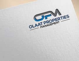 tiger11330 tarafından Design a Logo for my business için no 81