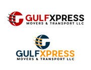 Design a Logo for Transport & Movers Company için Graphic Design575 No.lu Yarışma Girdisi