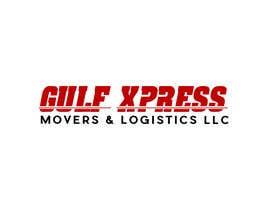bymaskara tarafından Design a Logo for Transport & Movers Company için no 596