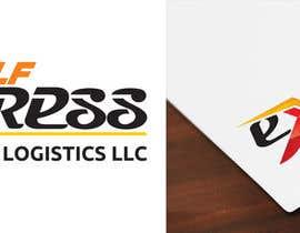 ShijoCochin tarafından Design a Logo for Transport & Movers Company için no 583