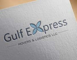 ShijoCochin tarafından Design a Logo for Transport & Movers Company için no 592