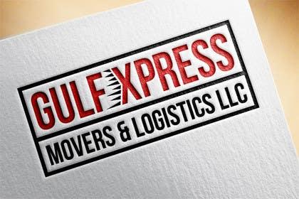 wajahatastic tarafından Design a Logo for Transport & Movers Company için no 536