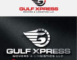 ryanhortizuela tarafından Design a Logo for Transport & Movers Company için no 581