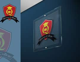 #22 for Design a Logo for Small Vocational School af CIPRIAN1