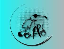 ayesayes484 tarafından Design a Logo için no 4