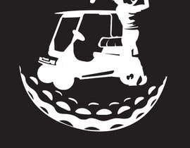 sulaimanwakhid tarafından Design a Logo için no 6