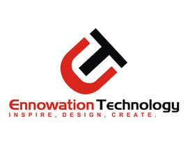 #26 cho Design a Logo for ennowation bởi ibed05