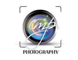 swapnashet tarafından Fine Tune My Logo Design için no 44