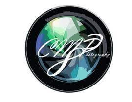Eugenya tarafından Fine Tune My Logo Design için no 36