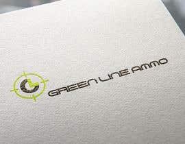 bstelian27 tarafından Design a Logo for a start up için no 127