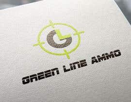 bstelian27 tarafından Design a Logo for a start up için no 129