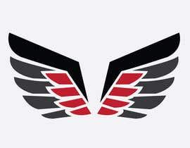 TamzT10 tarafından Design a Simple Logo for a Boxing Glove için no 24