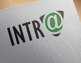 #26 para Diseñar un logotipo Intra Seguridad de mo0unty