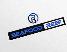 emastudio2015 tarafından Design a Logo SEAFOOD reef için no 31