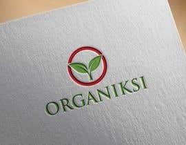 wahed14 tarafından Logo for organic crop protection for agriculture için no 31