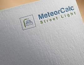 zakirahmmed5 tarafından Design a logo for a street light designing program için no 3