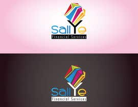 #4 para Design a logo and business cards for an accounting firm por mahalakshmi143