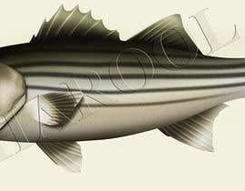 harool tarafından Create fish art from photographs için no 35