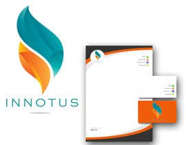 mehrozali1990 tarafından Design a Logo for a startup company için no 179