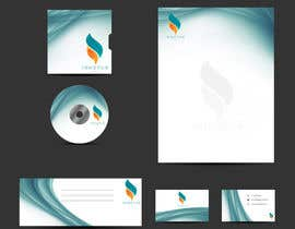 mehrozali1990 tarafından Design a Logo for a startup company için no 180