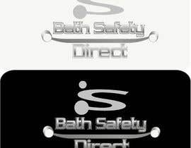 #13 cho Logo Design for Bath Safet Direct bởi tolijoanna