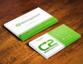 #29 for Design Some Business Cards af pointlesspixels