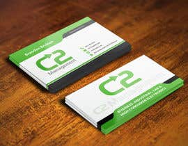 #39 for Design Some Business Cards af mamun313