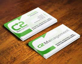 #44 for Design Some Business Cards by mamun313