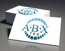 nº 42 pour Design a Logo for  Logo Enhancement - Make Stand Out  - Technology Company par alexandracol