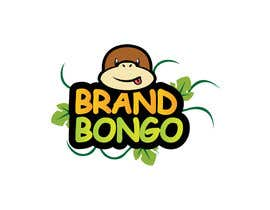 #41 for Design a Logo for Brand Bongo by sainil786
