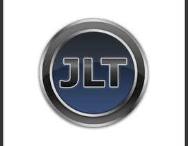 nº 3 pour Design a Logo JLT par others19