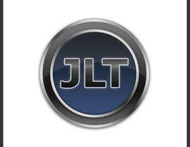 Nro 3 kilpailuun Design a Logo JLT käyttäjältä others19
