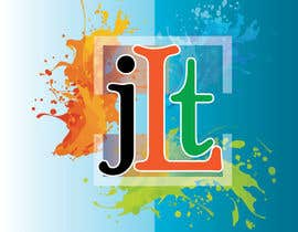 #37 for Design a Logo JLT af Psychonaut