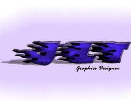 #66 for Design a Logo JLT by Abhi1429