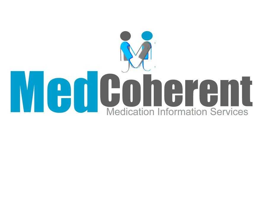 Contest Entry #26 for Design a Logo for drug education company