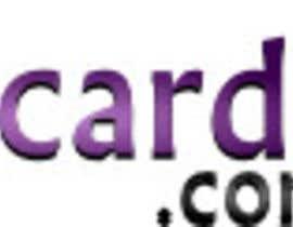 osamafarw tarafından Design a Logo for http://www.bit-cards.com için no 20