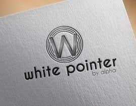 ahmad111951 tarafından White Pointer Holesaw Design için no 7