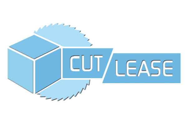 Bài tham dự cuộc thi #89 cho Design a Logo for JumpLease