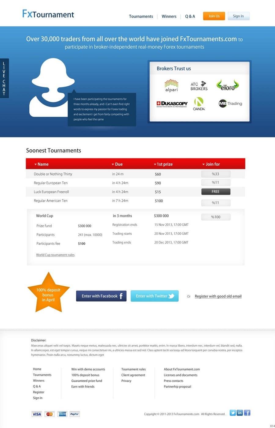 Kilpailutyö #27 kilpailussa Σχεδιάστε ένα Πρωτότυπο Ιστοσελίδας for software and hardware support
