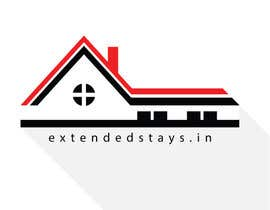 moynulislam992 tarafından Design a Logo For An Upcoming Service Apartment Marketplace için no 6