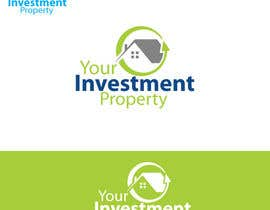 "#65 para Design a Logo for "" Your Investment Property"" por zainulbarkat"
