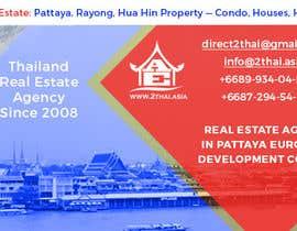 AyazAhemadKadri tarafından Facebook Corporate Page Cover için no 11