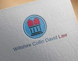 technologykites tarafından Design a Logo için no 85