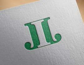 areztoon tarafından Design Logo for Jijay Group of companies için no 2