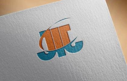 Americoelton tarafından Design Logo for Jijay Group of companies için no 9