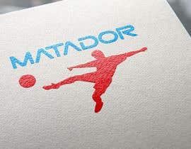 bstelian27 tarafından Design a Logo (brand identity) for a football casual clothing brand için no 11